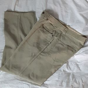 Tommy Bahama Relax Pants 34x30
